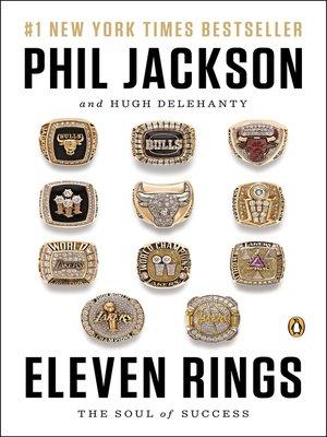 Eleven Rings Audio