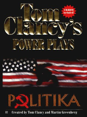 cover image of Politika