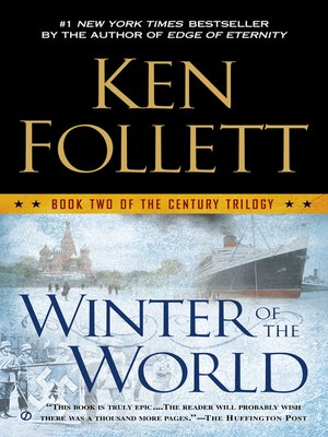 ken follett winter of the world ebook free download