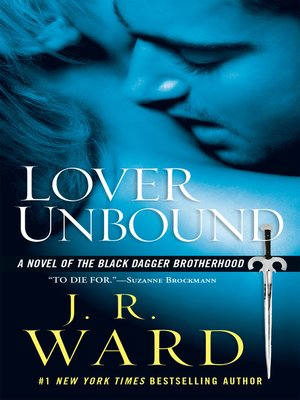cover image of Lover Unbound