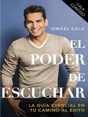 cover image of CALA Contigo