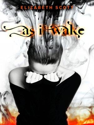 cover image of As I Wake