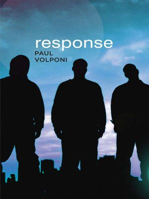 cover image of Response