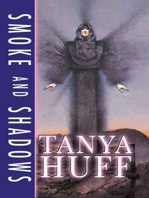 cover image of Smoke and Shadows