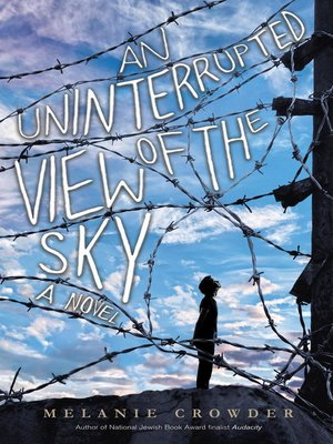 cover image of An Uninterrupted View of the Sky