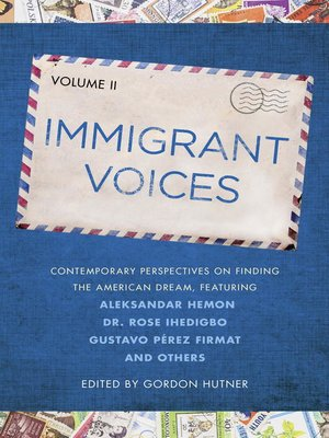 the experiences of chinese immigrants in the united states in funny of farsi by firoozeh dumas Henry sloane cooper  — america (the book) firoozeh dumas (finalist) — funny in farsi  harry then makes a fateful decision to smuggle chinese immigrants into.