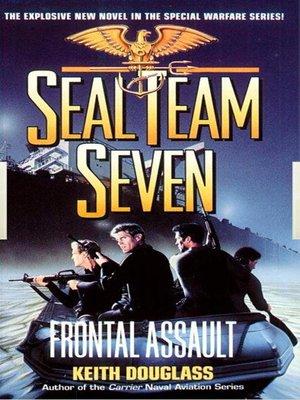 Seal Team Sevenseries Overdrive Rakuten Overdrive Ebooks