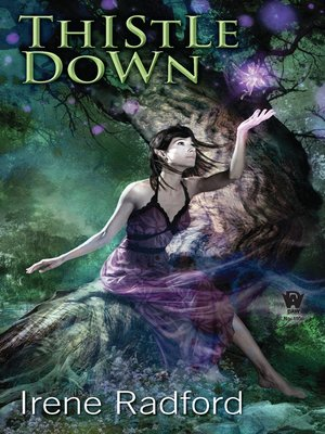 cover image of Thistle Down
