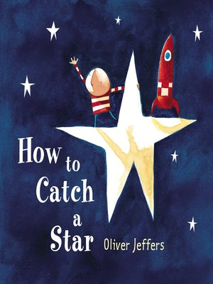 cover image of How to Catch a Star