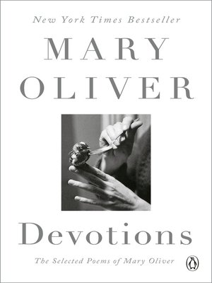 cover image of Devotions