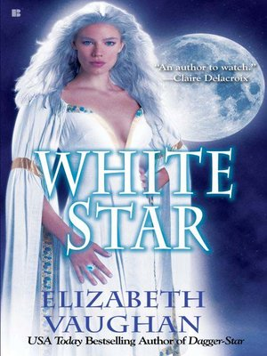 cover image of White Star