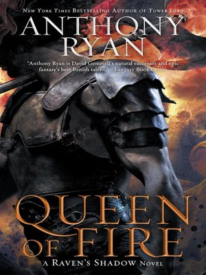 queen of fire epub mobilism