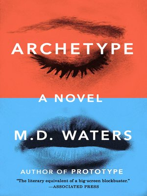 cover image of A Novel