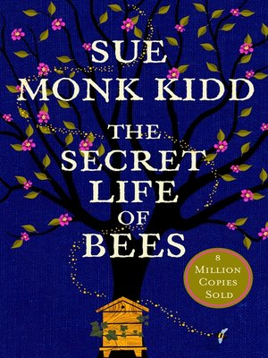 the secret life of bees ebook free