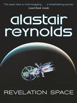 alastair reynolds revelation space epub