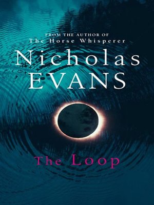 cover image of The Loop
