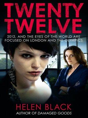 cover image of Twenty Twelve