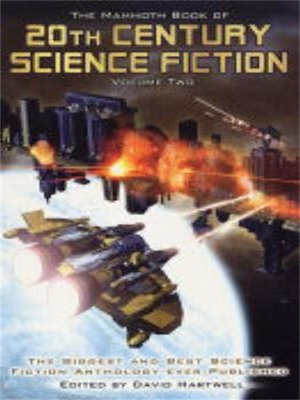 mammoth book of science fiction pdf