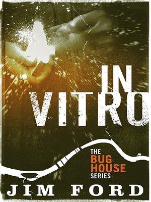 cover image of In Vitro