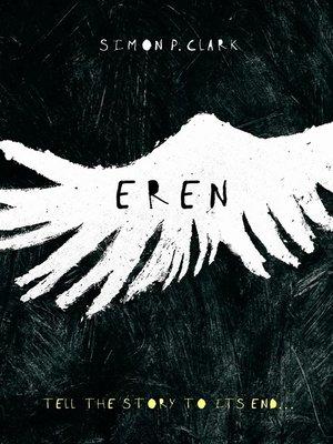 cover image of Eren