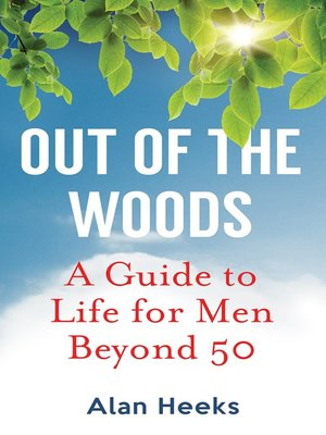 cover image of Out of the Woods