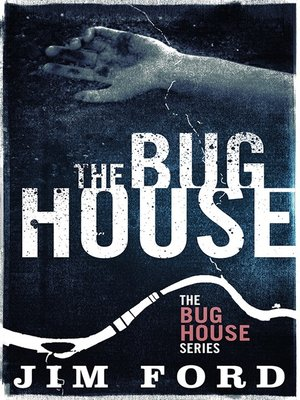 cover image of The Bug House