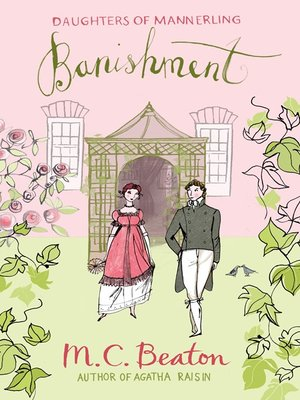 cover image of Banishment