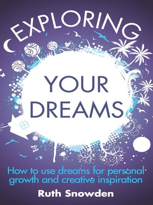 cover image of Exploring Your Dreams
