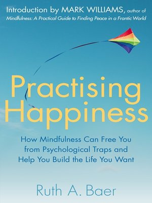 cover image of Practising Happiness