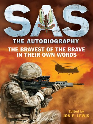 cover image of SAS