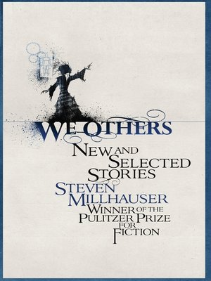 cover image of We Others