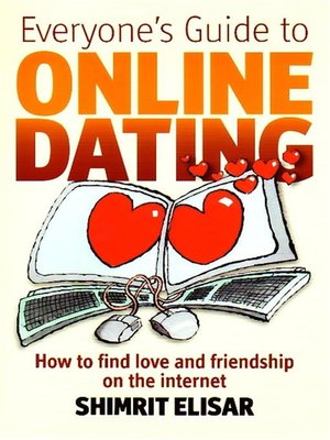 cover image of Everyone's Guide to Online Dating