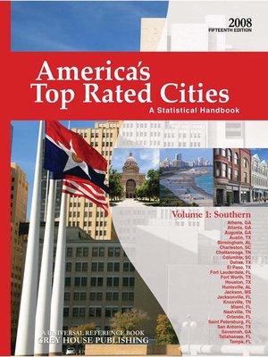 cover image of El Paso, TX