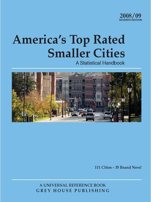 cover image of Hilliard, OH