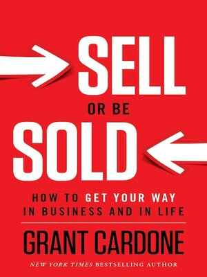 How To Master The Art Of Selling Ebook