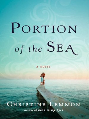 cover image of Portion of the Sea