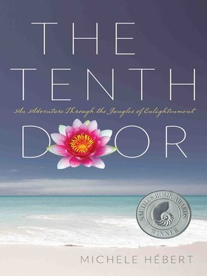 cover image of The Tenth Door