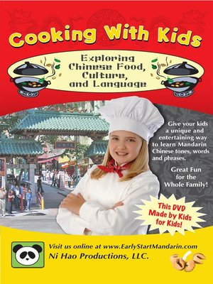 cover image of Exploring Chinese Food, Culture, and Language