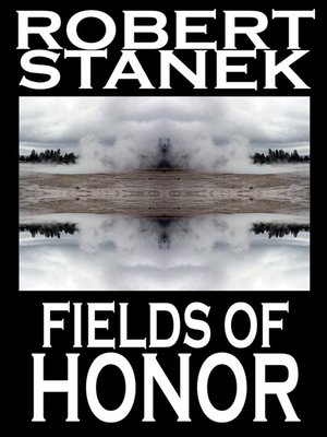 cover image of Fields of Honor