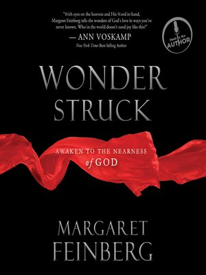 cover image of Wonderstruck