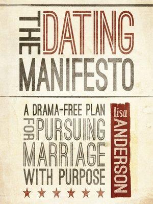 Free dating ebooks