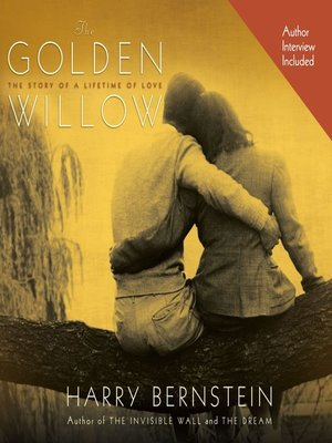 cover image of The Golden Willow