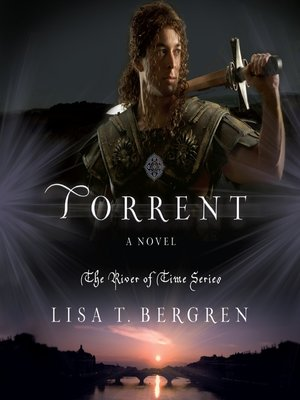 cover image of Torrent