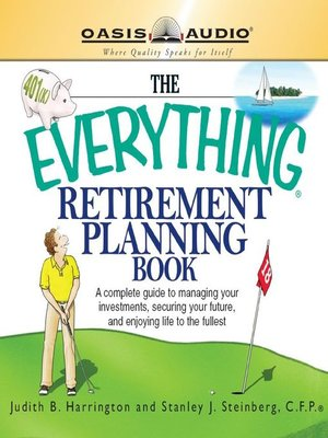 CR's Guide to Retirement