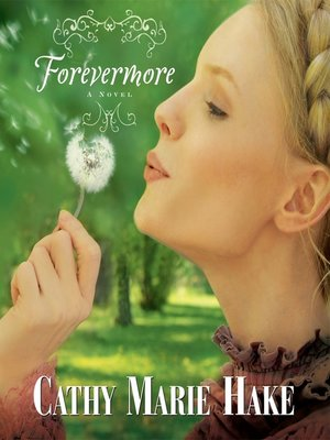 cover image of Forevermore
