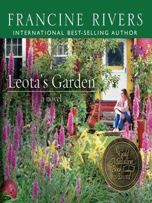 Leotas Garden