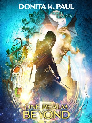 cover image of One Realm Beyond