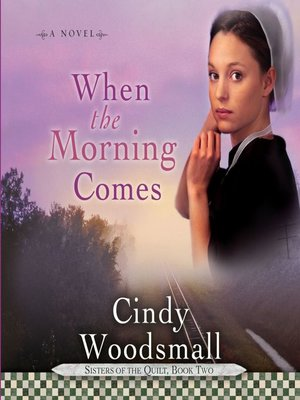 cover image of When the Morning Comes