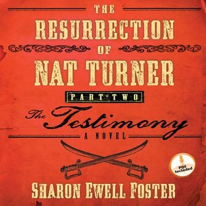 cover image of The Testimony