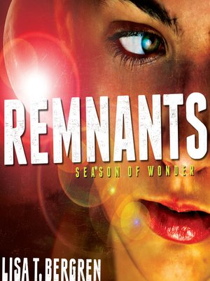 cover image of Remnants